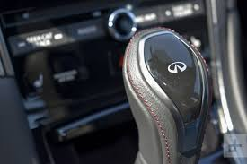 2018 infiniti g50.  g50 2018 infiniti q50 closeup detail shot of the gear shifter and infiniti g50