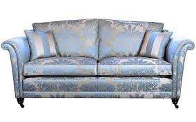 traditional sofas. Delighful Sofas Best Traditional Sofas Inside Traditional Sofas L