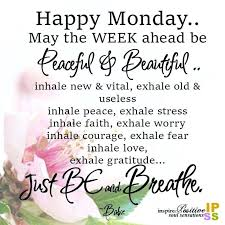 Monday Morning Quotes Delectable Good Morning Monday Quotes Interesting Monday Morning Quotes