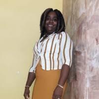 Antoinette McDermott - Jamaica | Professional Profile | LinkedIn