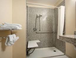 Ada Compliant Bathroom Vanity Ada Bathroom Design Ideas Ada Compliant Vanity Home Design Ideas