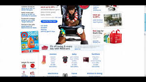 baby advertising jobs how to work at target a target job app walkthrough youtube