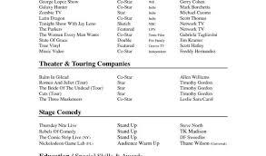 modeling resume template beginners beginners resume template with modeling resume template adorable