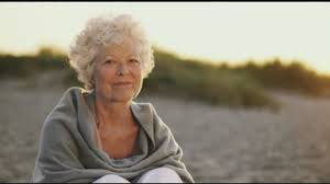 Old Women Hair Style mass appeal short perm hairstyles for older women youtube 7322 by wearticles.com