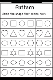 Best 25  Preschool worksheets ideas on Pinterest   Preschool furthermore Shapes Recognition Practice furthermore  together with Preschool Matching Worksheets   FREE Printable Worksheets together with Patterning Worksheet  Free Spring Pattern Worksheet  17 Best Ideas besides  moreover Preschool Worksheets   Free Printables   Education in addition  also Pictures on I Worksheets For Kindergarten    Easy Worksheet Ideas additionally  furthermore I Is For      Worksheet   Education. on i worksheets for preschool