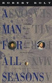a man for all seasons essay a man for all seasons essay our work a  a man for all seasons essays gradesavera man for all seasons robert bolt