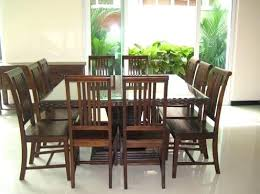 8 person dining table. 8 Person Dining Room Table Miraculous Square Of From Brilliant .