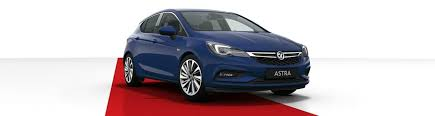Vauxhall Colour Chart Vauxhall Astra Colours Guide Stoneacre Leasing