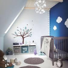 decoration murale chambre simple decoration murale chambre bebe
