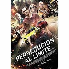 Persecución al límite DVD|Reproductor de VCD y DVD| - AliExpress