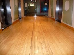 Concrete Wood Floors Wood Floor Leveler Floor Decoration