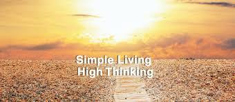 simple life acirc middot atom s world acirc middot disqus thumbnail