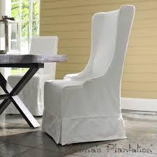 atlantic beach wing dining chair padma s plantation metropolitandecor