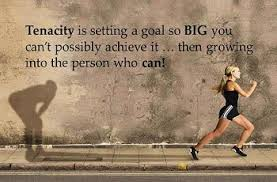Image result for quotes for tenacity