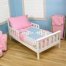 worlds apart girls generic toddler bed avas room ideas intended for attractive household toddler bedding sets for girls ideas