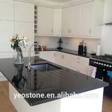 white quartz countertops with sparkle sparkly white quartz luxury black quartz kitchen black quartz kitchen white