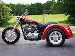 simple wiring diagram for harley images harley wiring harley street bob turn signal wiring diagram wiring