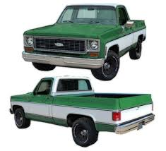 50 paint job or how to paint your truck car with rustoleum and a roller part 2