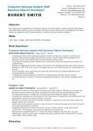 Informatica Developer Resume Page Website Picture Gallery Teradata Mesmerizing Teradata Resume Sample