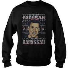 adam sandler so much funukah to celebrate hanukkah sweat shirt