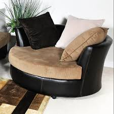 Swivel Chairs For Living Room Brown Color Swivel Chairs For Living Room Swivel Chairs For