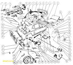 Nice car parts names with pictures picture collection electrical