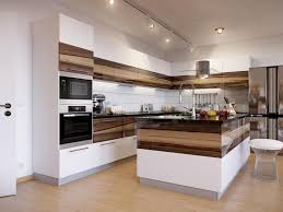 Open Floor Kitchen Kitchen Amazing Minimalist Kitchen Design Ideas For Apartments