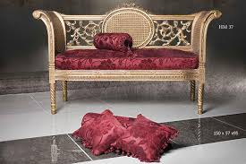 Italian Style Furniture Living Room Index Of Images Products Sofa And Banquet Sofa And Banquette