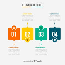 Flow Chart Vectors Photos And Psd Files Free Download
