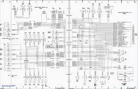 vw golf mk4 wiring harness golf download free printable vw bus wiring diagram at Vw Wiring Diagrams Free Downloads
