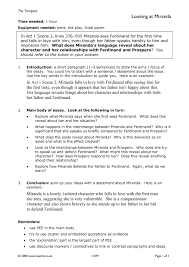 fall of the house of usher analysis essay company law essay custom essay page essays the archive of the r ian resume template essay sample essay sample