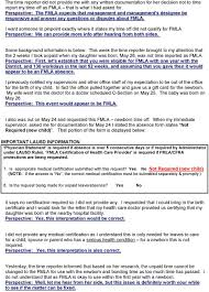 Fmla And Qualifying Event Sample Questions Answers Pdf