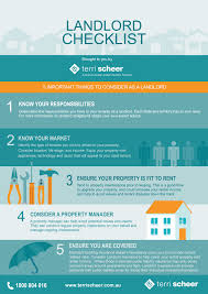 ts infographic mar2016 small landlord checklist