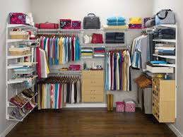 rubbermaid closet organizer with drawers