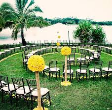 New Seating Arrangement Ideas Using Our Wedding Seating