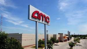 Why Is AMC Stock Dropping and Will It ...