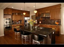 Cabinet Colors , Best Color For Kitchen Cabinets , Best Glaze For |  Recently Wood Kitchen Cabinet Colors