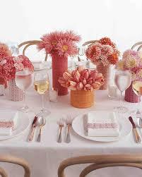 wedding reception ideas 18. 18 Diy Winter Wedding Ideas Martha Stewart Weddings Reception