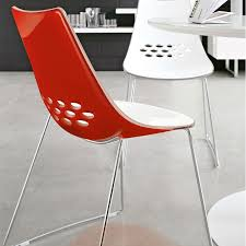 calligaris dining chair. JAM BY CALLIGARIS DINING CHAIR Calligaris Dining Chair