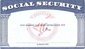 Images Sofond net Template 26 Card 1988 Social Security Of