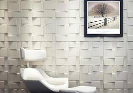 green square wall art 3d wall panels 3d wall board for household decoration wall coverings