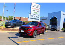 2018 jeep overland high altitude. contemporary overland new 2018 jeep grand cherokee high altitude intended jeep overland high altitude d