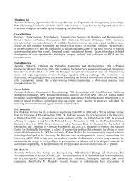 2014 Swanson School of Engineering Statistical Summary by PITT | SWANSON  School of Engineering - issuu