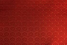 dark red velvet texture. Dark Red Velvet Texture