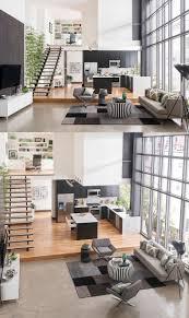 Casinha colorida: Integrao de cozinhas s salas de estar: escolhendo as  cores