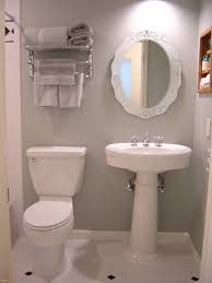 inexpensive bathroom remodel ideas. Simple Bathroom Remodeling Ideas Awesome Design In Pakistan 2017 2018 Inexpensive Remodel