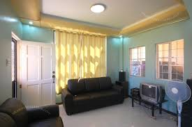 Small Picture Living room design in the phils
