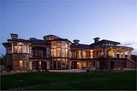 161 1034 4 bedroom 7805 sq ft luxury home plan 161 1034 main