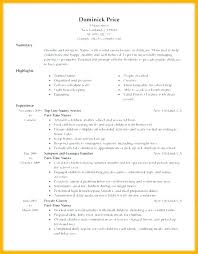 Examples Of High School Student Resume Stunning Indeed Job Resume Indeed Jobs Post Resume Job Resume Definition
