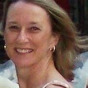 Janet Pittock (janetpittock) - Profile | Pinterest